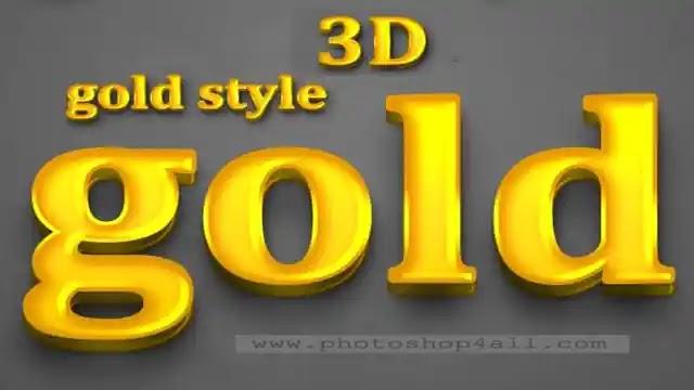 ستايل فوتوشوب 2020 ذهبي ثلاثي الابعاد 3D Gold Style ,تحميل ستايل فوتوشوب ذهبي ثلاثي الابعاد 3D Gold Style,ستايلات فوتوشوب2020, ,ستايلات فوتوشوب 2019,ستايلات فوتوشوب 3D,تحميل ستايلات فوتوشوب 2018,ستايلات فوتوشوب احترافية,ستايلات فوتوشوب ذهبية وفضية,تحميل لون ذهبي للفوتوشوب,ستايل فضي للفوتوشوب,فلتر ذهبي للفوتوشوب,ستايلات فوتوشوب,فوتوشوب,ستايلات فوتوشوب 3d,تحميل ستايلات فوتوشوب,ستايلات فوتوشوب لامعة,ستايلات فوتوشوب للخطوط,ستايلات فوتوشوب احترافية,تحميل ستايلات فوتوشوب 2018,تحميل ستايلات فوتوشوب 2019,ستايلات فوتوشوب ذهبية وفضية,ستايل فوتوشوب ذهبي,تعليم فوتوشوب,فوتوشوب بالعربي,أضخم مجموعة ستايلات للفوتوشوب وكيف تستعملها,ستايلات,اساسيات فوتوشوب,تحميل فوتوشوب,شرح فوتوشوب,ادوات الفوتوشوب,Golden Photoshop style   إستايلات ذهبية رائعة ومجسمة للفوتوشوب تأثير ذهبى متميز للنصوص والعناوين مصممين الدعاية والاعلان , فوتوشوب,ستايلات فوتوشوب,ستايلات فوتوشوب 3d,ستايلات,ستايلات فوتوشوب احترافية,تحميل ستايلات فوتوشوب,ستايل,تحميل ستايلات للفوتوشوب,ستايل فوتوشوب ذهبي,تحميل,ستايلات فوتوشوب ذهبية,ستايلات فوتوشوب ذه,استايل فوتو شوبفوتوشوب,ستايلات فوتوشوب مضيئه,photoshop,photoshop tutorial,gold text effect photoshop,adobe photoshop (software),gold text photoshop,adobe photoshop,photoshop tutorials,photoshop text effect,photoshop gold text effect,gold effect photoshop,photoshop effects,gold text photoshop tutorial,gold text in photoshop,gold font photoshop,gold letters photoshop,photoshop cs6,golden text photoshop,photoshop text effects,golden text effect in photoshop,تأثيرات,فوتوشوب,تصميم,تجميل,تعليم,تأثير نصي,تطبيق ذهبي,تأثير,صبغ الشعر,درس,شعر,شعر اشقر ذهبي,تطبيق من ذهب,تذهيب,تاثيرات فيديو,تحديث جديد,ذهبي,تنحيس الجبس,تنحيص الخشب,تنحيس السقف,صباح الخير دبي,ستايل فوتوشوب ذهبي,رنا الذهبي,قناة هبه,لون,جديده,تغيير,فوتوشوب,دروس فوتوشوب,ستايلات فوتوشوب,ستايل,ستايلات فوتوشوب 3d,ستايلات فوتوشوب احترافية,تحميل ستايلات للفوتوشوب,ستايل فوتوشوب ذهبي,ستايلات فوتوشوب ذهبية,ستايلات فوتوشوب ذه,استايل فوتو شوبفوتوشوب,ستايلات فوتوشوب مضيئه,ستايلات فوتوشوب نارية,اضافات فوتوشو,دروس فوتوشوب,تعلم فوتوشوب,علاء دروي