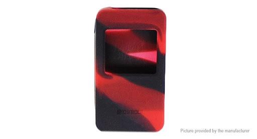 7597804 1 thumb%255B2%255D - 【買い物】Amazonで撮影用環境「撮影ボックス 小型30*30*30 cm 撮影キット アップグレードボタン式」を少し買い増したら驚きの白さに&海外新着商品紹介