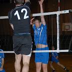 2011-02-26_Herren_vs_Inzing_006.JPG
