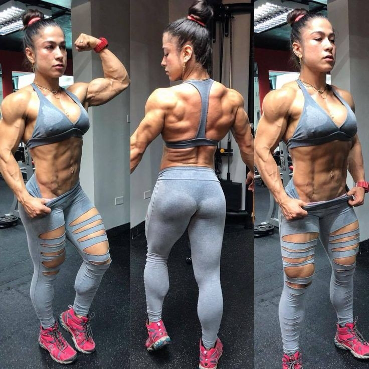 27 Dope Black Great-looking Chick And Trainers that will give you the vibes and Fitness Inspiration