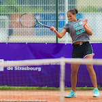 Madison Keys - Internationaux de Strasbourg 2015 -DSC_9784.jpg
