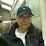 Dario Victor Labbate's profile photo