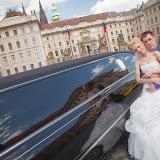 Wedding cars / Свадебные автомобили