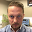 Doug Martin's profile photo