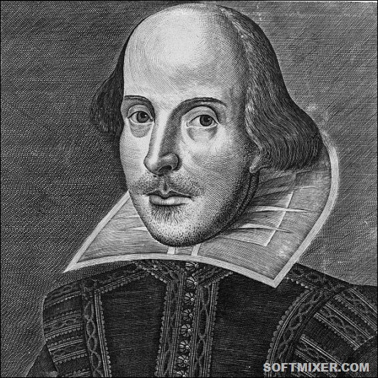 600px-Shakespeare_Droeshout_1623