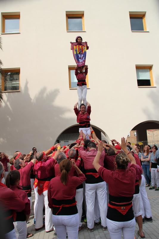 Actuació Festa Major Castellers de Lleida 13-06-15 - IMG_1982.JPG