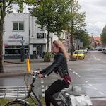 20180622_Netherlands_173.jpg