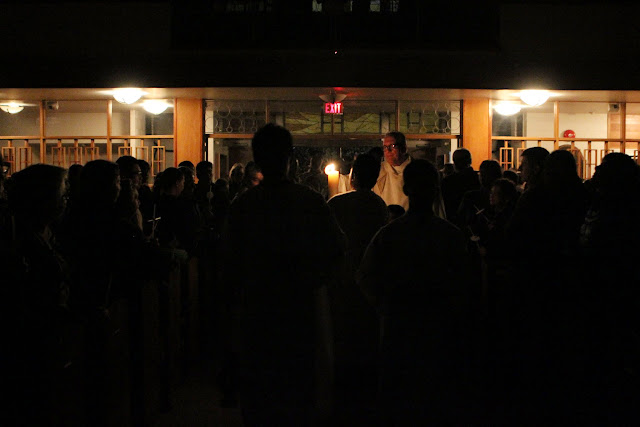 Easter Vigil 2015 - IMG_8429.JPG