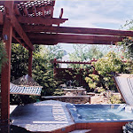 images-Pool Environments and Pool Houses-Pools_c3.jpg