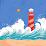 Juarez Filho's profile photo