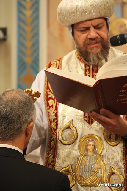 Ordination of Deacon Cyril Gorgy - IMG_4178.JPG