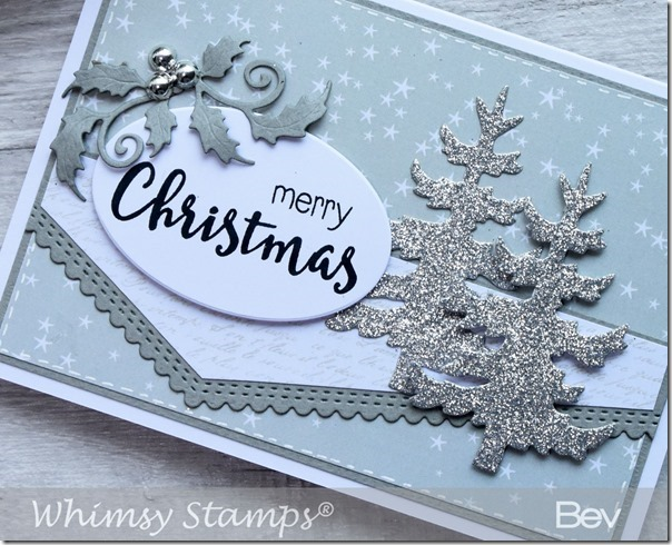 bev-rochester-whimsy-youre-my-jolly-&-evergreen-trees1