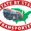 State By State Transporters Inc's profile photo