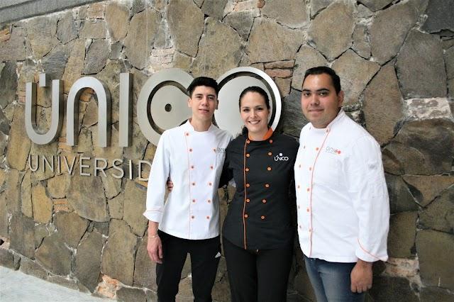 Recetas tradicionales, esencia  de la cocina mexicana: experta