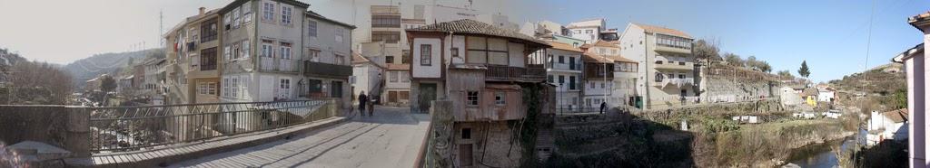 Ponte _3 (2)