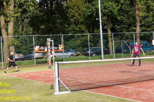 tennis demonstratie wedstrijd overloon 28-09-2014 (71).jpg