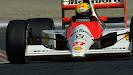 F1-Fansite.com Ayrton Senna HD Wallpapers_121.jpg