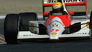 F1-Fansite.com Ayrton Senna HD Wallpapers_121.jpg