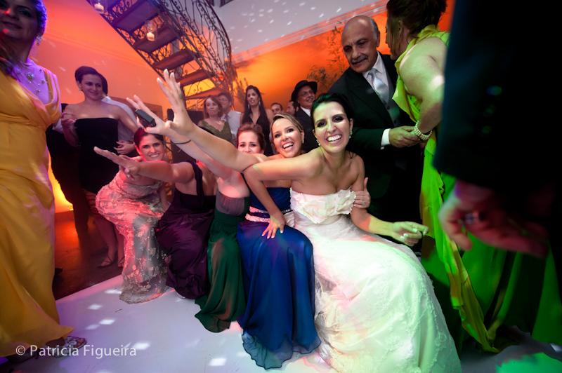 Foto de casamento 1868 de Mônica e Diogo. Marcações: 20/08/2011, Casamento Monica e Diogo, Rio de Janeiro.