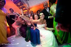 Foto 1868. Marcadores: 20/08/2011, Casamento Monica e Diogo, Rio de Janeiro