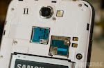 samsung-galaxy-note-ii-hands-on19_1020_gallery_post.jpg