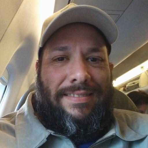 Alvin Castilloveitia