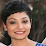 Rachana Mukherjee's profile photo