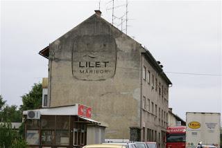 slovinsko08044