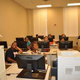 New Student Orientation 2011 - DSC_0095.JPG