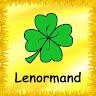 com.xeen_software.lenormansmall