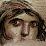 M Acikgozlu's profile photo