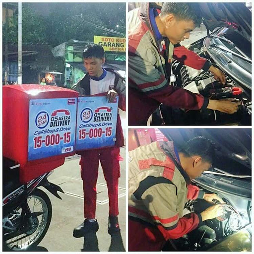 layanan-antar-aki-gs-astra-delivery