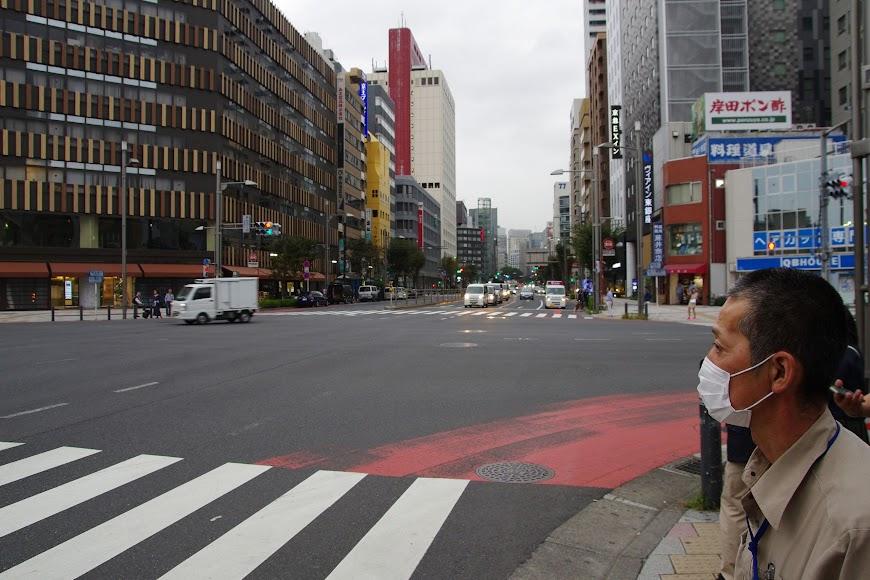 tokyo_2016_0027.JPG