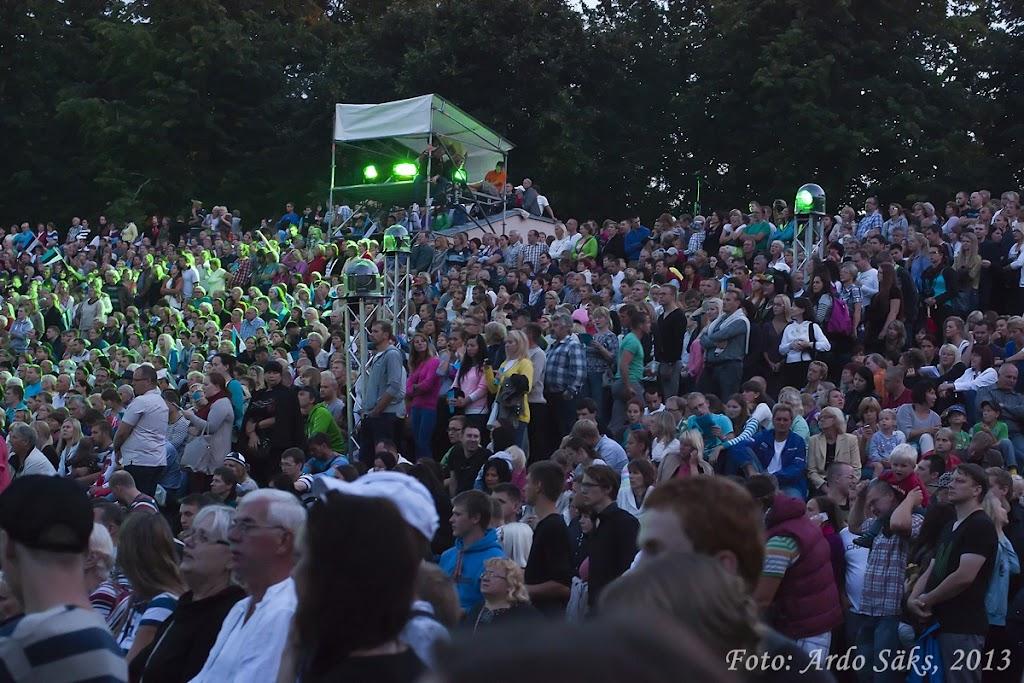 2013.08.19 Tartu Öölaulupidu Järjepidevus - AS20130819TAR8LP_S043.jpg