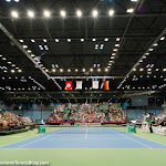 Ambiance - 2016 Fed Cup -DSC_1872-2.jpg