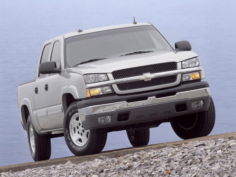 2003 chevrolet silverado 2500hd extended cab specifications pictures prices. Black Bedroom Furniture Sets. Home Design Ideas