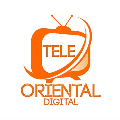 Logo Tele Oriental Digital
