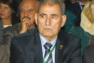 Ahmed Boumahdi, SG par intérim, l'a déclaré hier à Lakhdaria: Élections législatives : pas d'alliances pour le FLN