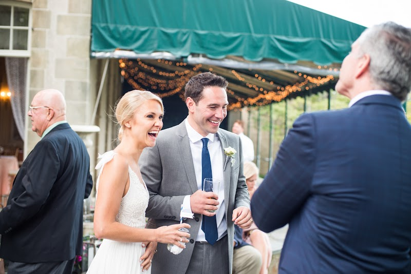 Caitlin and Chris - Blueflash Photography 508.jpg