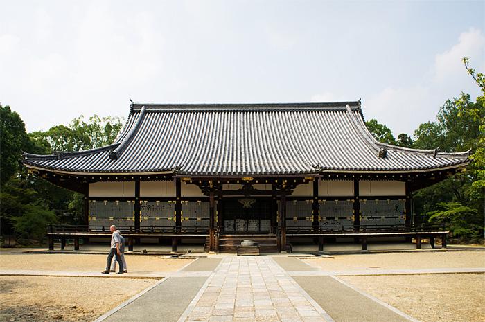 KyotoNinnaji08.jpg