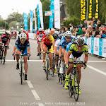 2014.05.30 Tour Of Estonia - AS20140531TOE_640S.JPG