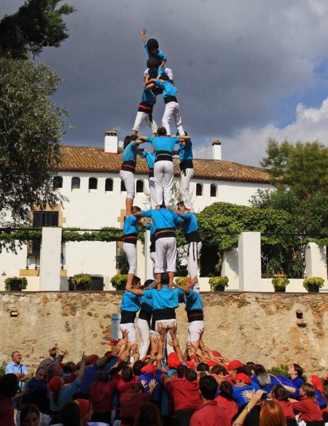 Esplugues de Llobregat 16-10-11 - 20111016_230_4d7a_CdT_Esplugues_de_Llobregat.jpg