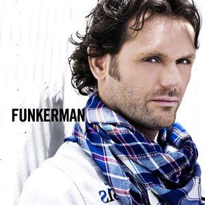 Funkerman - Falling in Love (Rec&Rec Radio Edit)
