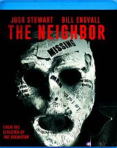 Neighbor[4]