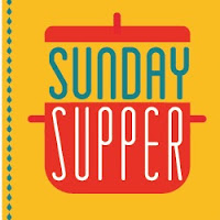 Sunday Supper contact information