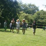 HHDLs 75th Birthday Celebration at Carkeek Park - IMG_5690.jpg