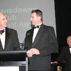 2005 Business Awards 007.JPG
