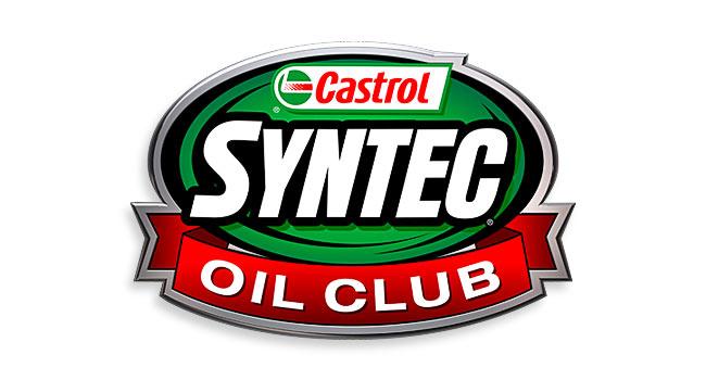 history of all logos all castrol logos