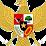 panwaslu kabpas's profile photo