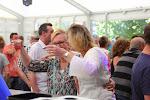 Dorpsfeest Velsen-Noord 22-06-2014 171.jpg